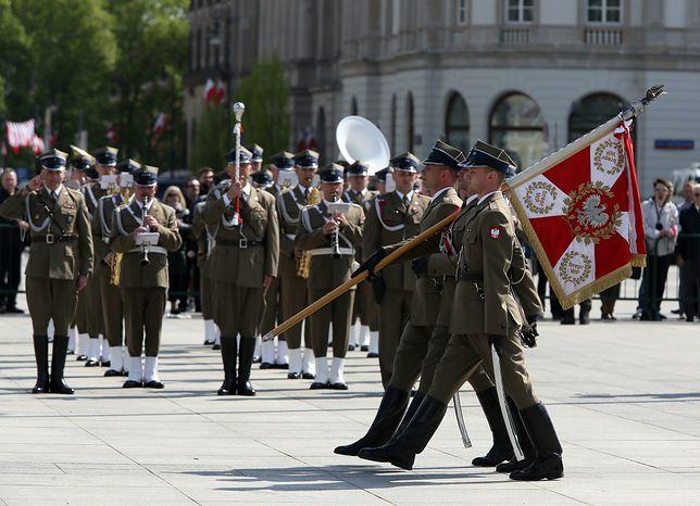 Wojsko Polskie wzywa rezerwistów. Będą zmiany od 2020 roku