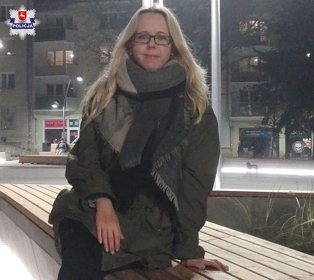 Zaginęła Kamila Siedlecka ze Świdnika. Policja prosi o pomoc