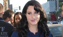 Lana Del Rey przytyła kilkanaście kilogramów