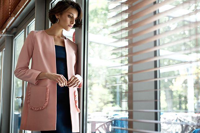 Nife – ubrania dla aktywnych kobiet