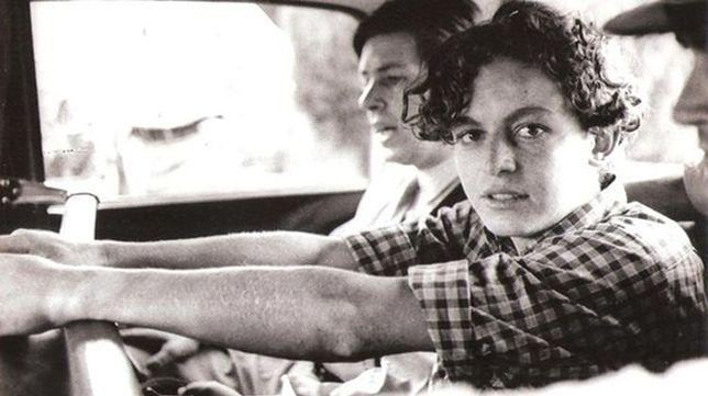 W 1972 r. cała Argentyna żyła procesem Carlosa Eduardo Robledo Pucha