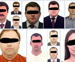 Olbrzymi wyciek z białoruskich służb. Ujawniono m.in. nagrania tortur