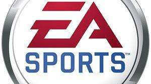 EA: Online zmieniło krajobraz gier