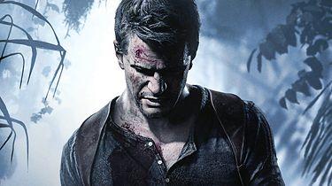Film Uncharted dostaje siódmego reżysera, a przy okazji poznaliśmy trzy nowe nazwiska, które w ostatnim czasie dołączyły do obsady