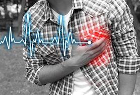 Najczęstsze choroby serca Polaków - czy jesteś w grupie ryzyka?