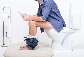 Fakty i mity na temat prostaty