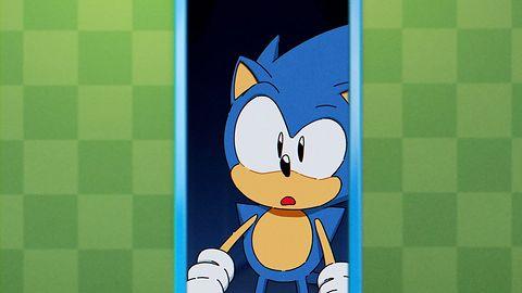 SEGA nienawidzi graczy? Zabezpieczenia antypirackie nie dają grać w Sonic Mania Plus