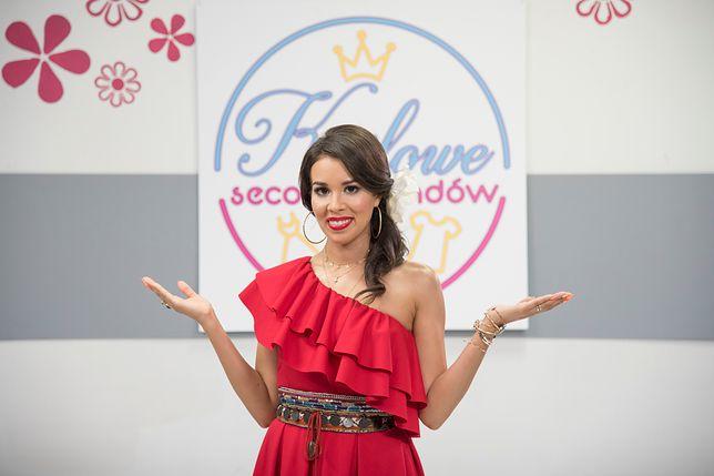 Telewizja Polska skomentowała zachowanie Macademian Girl
