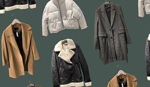 Damskie kurtki zimowe, które kupisz za mniej niż 150 zł!
