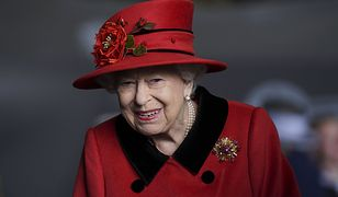 To będzie nietypowa parada. Pierwszy raz obok królowej stanie ktoś inny niż książę Filip