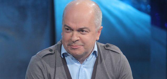 Tomasz Zimoch odpowiada na oświadczenie Polskiego Radia