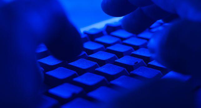 Hejt i trolling jako jedne z największych zagrożeń dla demokratyzacji internetu