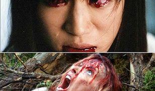 TOP 10: Najlepszy horror pierwszej połowy XXI wieku