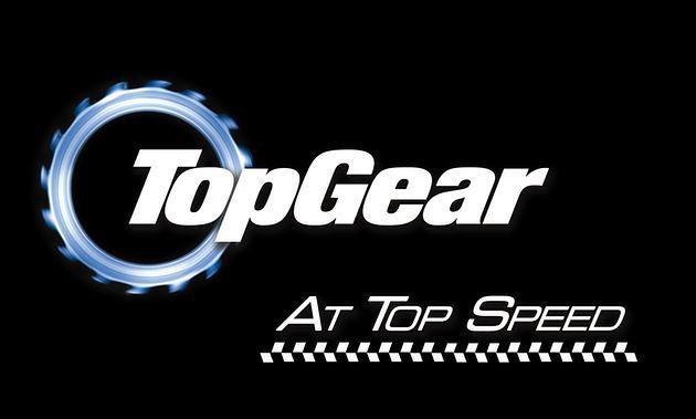 """""""Top Gear"""":"""" 18 sezon kultowego programu już w lutym w BBC!"""