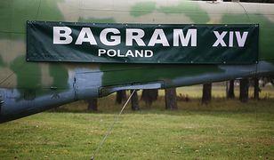 W Kielcach zakończono ćwiczenie przed wyjazdem żołnierzy do Afganistanu
