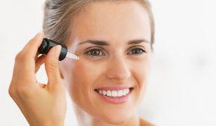 Booster dodany do serum czy kremu dodatkowo zabezpieczy skórę