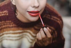 Wielka promocja w Rossmannie. Kultowe szminki L'Oréal przecenione o połowę