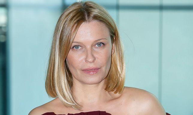 Paulina Młynarska opisała medialną nagonkę.