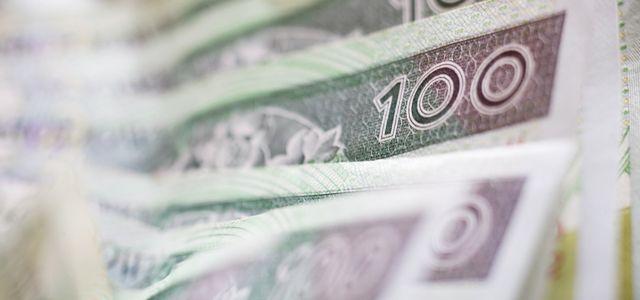 Komisja Europejska zatwierdziła dofinansowanie trzech inwestycji w Polsce