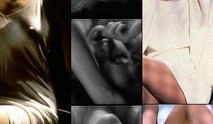 TOP 10: Momenty, które wstrząsnęły kinem