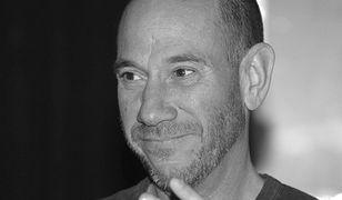 Zmarł Miguel Ferrer. Aktor miał 61 lat