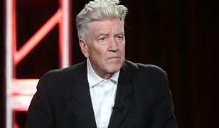 """David Lynch skończył przygodę z wielkim ekranem. """"Nie interesują mnie filmy, które robią duże pieniądze"""""""