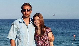 Porsche i córka Paula Walkera poszli na ugodę. Nastolatka już wcześniej wygrała 10 mln dol.