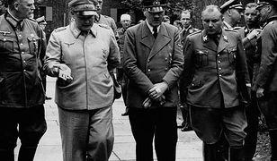 W tym polskim mieście Hitler zdecydował o zagładzie