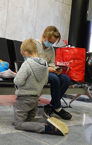 Za luksus posiadania maseczki trzeba w czasach koronawirusa zapłacić blisko 40 razy drożej, niż przed pojawieniem się choroby.
