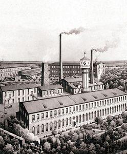 Pruszków. Ołówek na medal. Historia przedwojennej fabryki