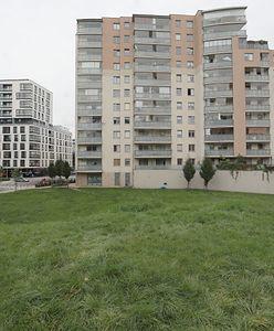Warszawa. Na Nowolipkach budynki mogą powstać w odległości czterech metrów od siebie
