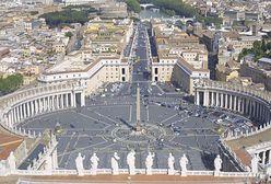 Warszawa. Vatican News: Odbędą się obrady nt. pedofilii w Kościele