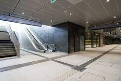 Piknik Europejski w Warszawie. Nowe stacje metra otwarte dla zwiedzających!