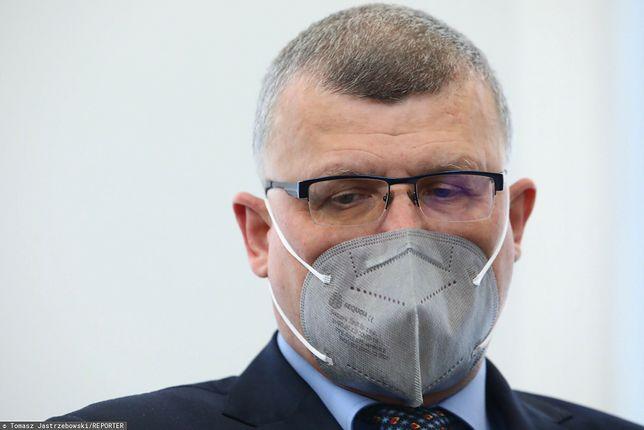 Koronawirus. Ekspert mówi w którym regionie Polski uderzy czwarta fala