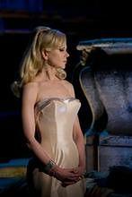 Nicole Kidman i nowy zwiastun filmu ''Królowa pustyni''