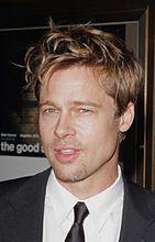 Angelina Jolie i Brad Pitt nie liczą na Oscary