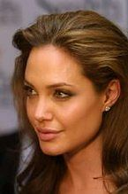 Jolie, Hopkins i Malkovich pod wodzą Polaka