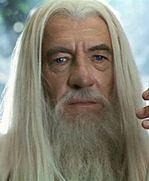 """""""Hobbit"""" powstanie w 14 miesięcy"""