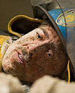 Pierwszy film fabularny o ataku na 'World Trade Center' - zobacz galerię zdjęć