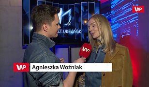 """Agnieszka Woźniak-Starak broni """"Big Brothera"""": """"Jest ciekawie. Są romanse, flirty"""""""