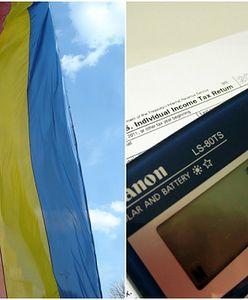 Rumunia zlikwidowała na raz ponad setkę podatków i opłat. Teraz zanotowała jeden z największych wzrostów gospodarczych w całej Europie