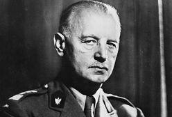 IPN umorzył śledztwo ws. katastrofy lotniczej, w której zginął gen. Władysław Sikorski