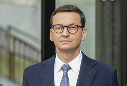 Nowe władze w PiS. Premier Mateusz Morawiecki wiceprezesem