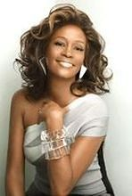 ''Sparkle'': Whitney Houston i Jordin Sparks świętują