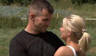"""""""Rolnik szuka żony"""": Ilona i Adrian mieszkają razem. """"Warto ryzykować"""""""