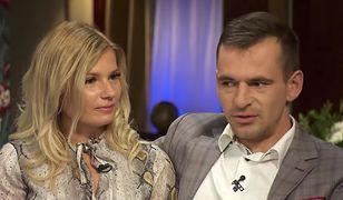 """Fani martwią się o Ilonę i Adriana z """"Rolnik szuka żony"""". Już wszystko jasne"""