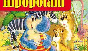 Hipopotam. Klasyka polska