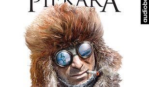 Bestie i ludzie - CD