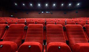 IMAX uruchomił swoje pierwsze kino VR