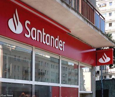 Występują problemy z płatnościami kartą i wybieraniem pieniędzy z bankomatu